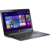 Dell Inspiron N5448 Core™ i7-5500U 8GB 1TB + Hybrid 8GB VGA AMD Radeon™ R7  M270 4GB DDR3 14inh Option Windows 8.1